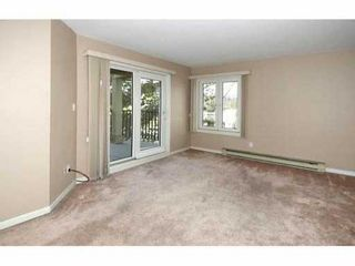 "Photo 2: 202 1450 E 7TH Avenue in Vancouver: Grandview VE Condo for sale in ""RIDGEWAY PLACE"" (Vancouver East)  : MLS®# V1047303"