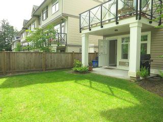 Photo 29: 14377 60th Avenue in Blume: Sullivan Station Home for sale ()  : MLS®#  F1441548