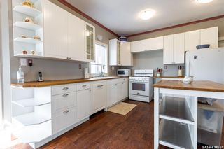 Photo 8: Beug Acreage in Blucher: Residential for sale (Blucher Rm No. 343)  : MLS®# SK868406