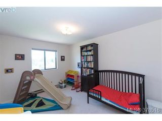 Photo 10: 7 West Rd in VICTORIA: VR View Royal House for sale (View Royal)  : MLS®# 760098