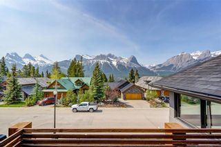 Photo 39: 228 Benchlands Terrace: Canmore Detached for sale : MLS®# A1082157