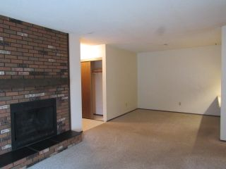 Photo 5: 301, 24 Alpine Place in St. Albert: Condo for rent