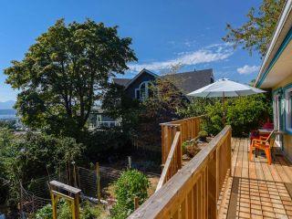 Photo 35: 1751 BEAUFORT Avenue in COMOX: CV Comox (Town of) House for sale (Comox Valley)  : MLS®# 796785