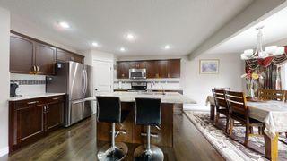 Photo 2: 3249 16A Avenue in Edmonton: Zone 30 House for sale : MLS®# E4261515