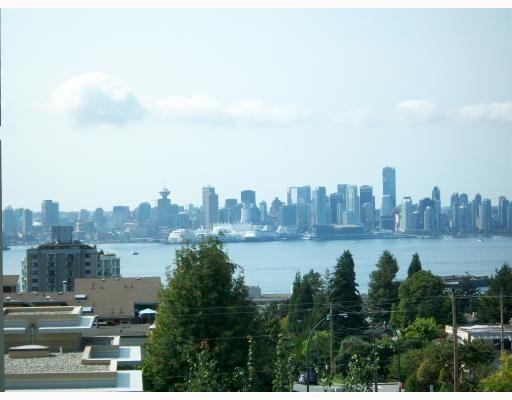 Main Photo: 406 683 Victoria Park in North Vancouver: Condo for sale (Houston (Zone 53))  : MLS®# V784345