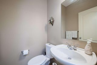 Photo 30: 420 Eversyde Way SW in Calgary: Evergreen Detached for sale : MLS®# A1125912