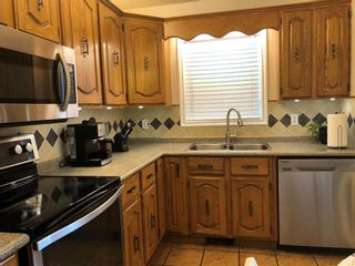 Photo 6: 42 Maralbo Avenue East in Winnipeg: St Vital Residential for sale (2D)  : MLS®# 202002953