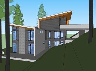 Photo 3: 40128 SKYLINE PLACE in Squamish: Garibaldi Highlands Land for sale : MLS®# R2182931