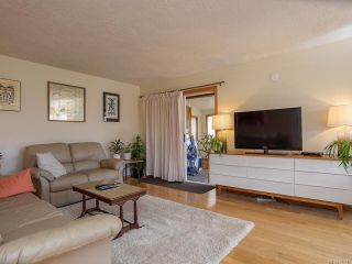 Photo 16: B 190 Cliffe Ave in COURTENAY: CV Courtenay City Half Duplex for sale (Comox Valley)  : MLS®# 843447