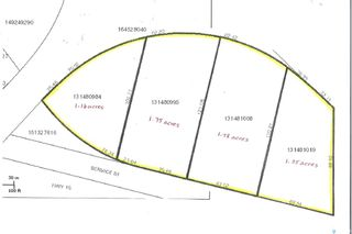 Photo 5: 1009 Highway 16 By-pass in North Battleford: Yellow Sky Commercial for sale : MLS®# SK851253