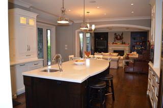 "Photo 16: 2911 146 Street in Surrey: Elgin Chantrell House for sale in ""ELGIN RIDGE"" (South Surrey White Rock)  : MLS®# F1425975"