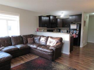 Photo 4: 16 9511 102 Avenue: Morinville Townhouse for sale : MLS®# E4247267