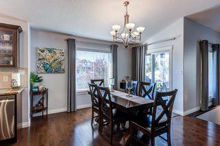 Photo 16: 17904 109 Street in Edmonton: Zone 27 House for sale : MLS®# E4262619