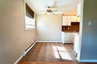 Photo 20: 2 10904 159 Street in Edmonton: Zone 21 Condo for sale : MLS®# E4250619