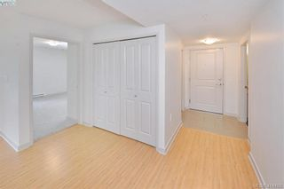 Photo 16: 103 1618 North Dairy Rd in VICTORIA: SE Cedar Hill Condo for sale (Saanich East)  : MLS®# 822063