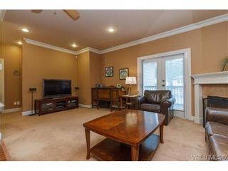 Photo 5: 3610 Pondside Terr in VICTORIA: Co Latoria House for sale (Colwood)  : MLS®# 720994