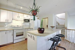 Photo 12: 131 Bridlewood Circle SW in Calgary: Bridlewood Detached for sale : MLS®# A1126092