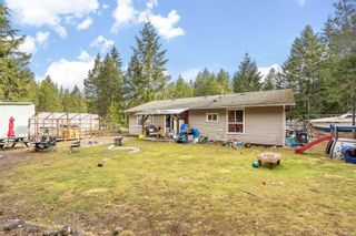 Photo 46: 1198 Stagdowne Rd in : PQ Errington/Coombs/Hilliers House for sale (Parksville/Qualicum)  : MLS®# 876234
