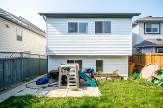 Photo 26: 288 Hidden Spring Green NW in Calgary: Hidden Valley Detached for sale : MLS®# A1115404
