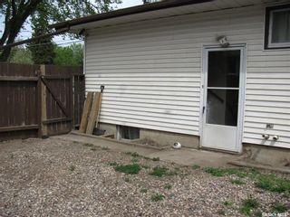 Photo 15: A & B & C 2401 Melrose Avenue East in Saskatoon: Avalon Residential for sale : MLS®# SK872315