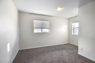 Photo 15: 167 Covemeadow Crescent NE in Calgary: Coventry Hills Detached for sale : MLS®# A1045782