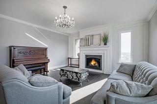 Photo 7: 944 166 Avenue in Edmonton: Zone 51 House for sale : MLS®# E4265871