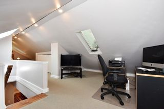 Photo 15: 3575 LAUREL Street in Vancouver: Cambie House for sale (Vancouver West)  : MLS®# R2221705