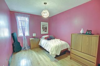 Photo 23: 19 Whitefield Place NE in Calgary: Whitehorn Detached for sale : MLS®# A1133052