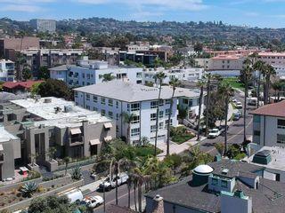 Photo 22: LA JOLLA Condo for sale : 2 bedrooms : 245 Coast #A2