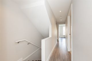 Photo 21: 1492 W 58TH Avenue in Vancouver: South Granville Townhouse for sale (Vancouver West)  : MLS®# R2561926