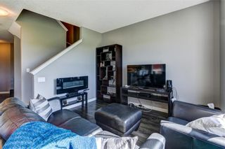 Photo 10: 2101 881 SAGE VALLEY Boulevard NW in Calgary: Sage Hill Row/Townhouse for sale : MLS®# C4305012