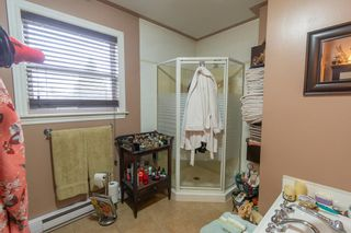 Photo 22: 1102 Morse Lane in Centreville: 404-Kings County Residential for sale (Annapolis Valley)  : MLS®# 202110737