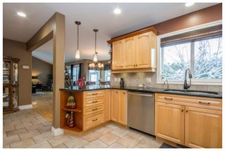 Photo 40: 1890 Southeast 18A Avenue in Salmon Arm: Hillcrest House for sale : MLS®# 10147749