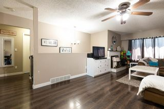 Photo 5: 46333 BROOKS Avenue in Chilliwack: Chilliwack E Young-Yale 1/2 Duplex for sale : MLS®# R2614980