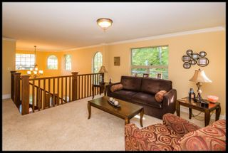 Photo 33: 2348 Mount Tuam Crescent in Blind Bay: Cedar Heights House for sale : MLS®# 10098391