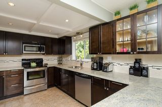 Photo 9: 11329 64TH AVENUE in North Delta: Sunshine Hills Woods House for sale ()  : MLS®# F1441149