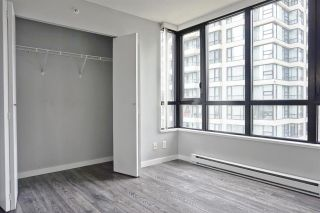 Photo 15: 1007 909 MAINLAND STREET in Vancouver: Yaletown Condo for sale (Vancouver West)  : MLS®# R2491844