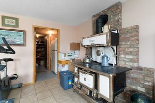 Photo 15: 58305 R.R. 235: Rural Westlock County House for sale : MLS®# E4248357