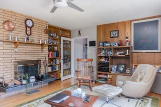 Photo 20: 1687 Centennary Dr in : Na Chase River House for sale (Nanaimo)  : MLS®# 873521
