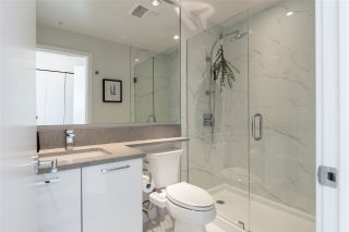 Photo 18: 111 1788 GILMORE AVENUE in Burnaby: Brentwood Park Townhouse for sale (Burnaby North)  : MLS®# R2533585