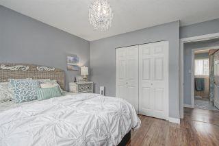 "Photo 11: 13164 99A Avenue in Surrey: Cedar Hills House for sale in ""CEDAR HILLS"" (North Surrey)  : MLS®# R2379894"