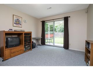 Photo 29: 34232 LARCH Street in Abbotsford: Abbotsford East House for sale : MLS®# R2574039