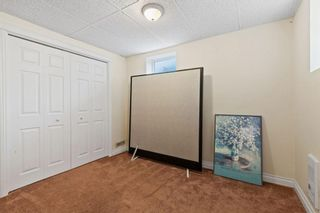 Photo 33: 221 Dalcastle Close NW in Calgary: Dalhousie Detached for sale : MLS®# A1148966