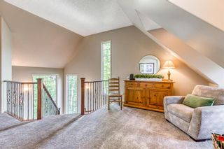 Photo 21: 149 Tusslewood Heights NW in Calgary: Tuscany Detached for sale : MLS®# A1145347