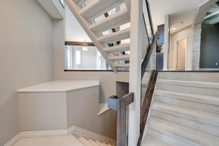 Photo 18: 6161 MAYNARD Crescent in Edmonton: Zone 14 House for sale : MLS®# E4259814