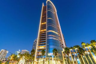 Photo 33: DOWNTOWN Condo for sale : 3 bedrooms : 888 W E Street #2101 in San Diego