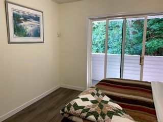 Photo 17: B 17015 Parkinson Rd in : Sk Port Renfrew Condo for sale (Sooke)  : MLS®# 870009