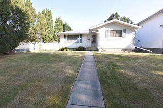 Photo 4: 16608 93 Avenue in Edmonton: Zone 22 House for sale : MLS®# E4259363