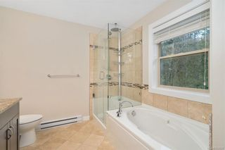 Photo 28: 601 Amble Pl in Langford: La Mill Hill House for sale : MLS®# 832027