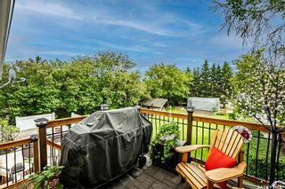 Photo 41: 211 1st Avenue South in Hepburn: Residential for sale : MLS®# SK859366